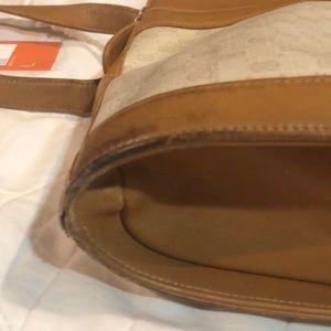 Gucci Bags - Vintage Gucci bag